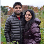 Sruti and Mahesh_0.jpg
