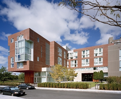 Extended Stay Cambridge MA | Groups | Harvard Square Hotel